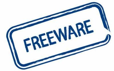 Cos'è un Freeware? Facciamo un pò di chiarezza.