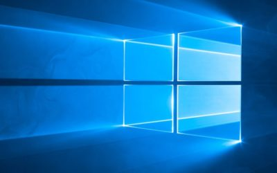 A Novembre Windows riparte da Ottobre! Ricomincia l'aggiornamento October 2018