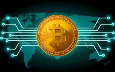 Bitcoin e cryptovalute. Cosa sono esattamente?