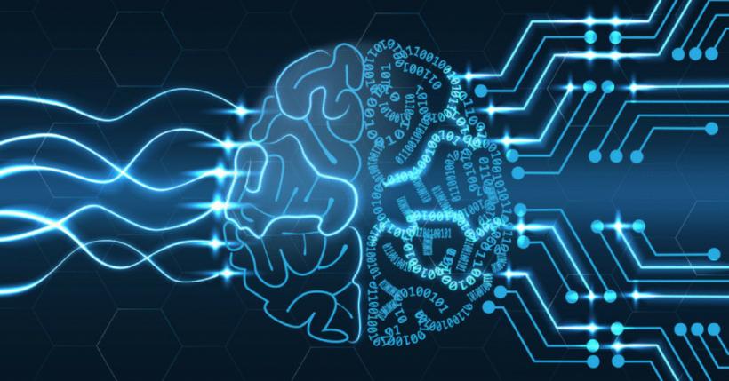 L'intelligenza Artificiale avanza, l'Europa progetta un codice etico