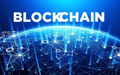Blockchain: la tecnologia delle cryptovalute conquista anche le aziende non finanziarie