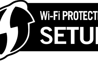 WPS, la vulnerabilità del modem