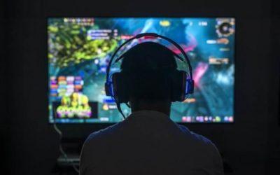 I videogiochi fanno male? L'OMS affronta la questione