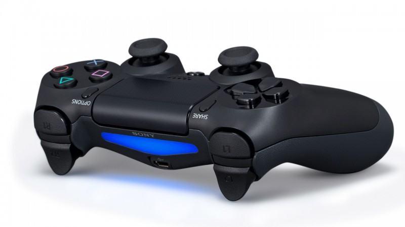Riparazione Dual Shock 4 PAD PS4 in 2H