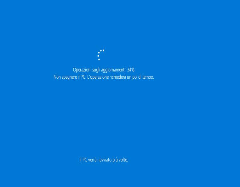 Microsoft prossima alla risoluzione del bug dell'aggiornamento di Ottobre