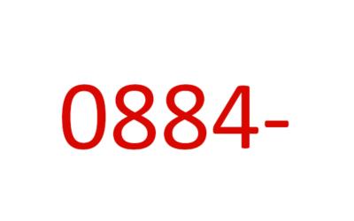 AGCOM impone un prefisso standard per i call center