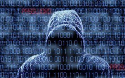 Periodo di attacchi hacker: attenzione a mail ed accessi in luoghi pubblici