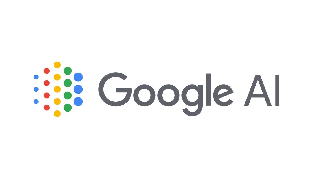 Il comitato etico per l'intelligenza artificiale di Google nasce e muore in 7 giorni