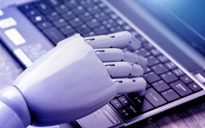 Microsoft Word Online correggerà la qualità dei nostri testi