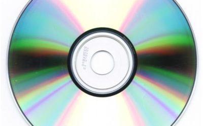 40 anni di CD-ROM e leggende metropolitane