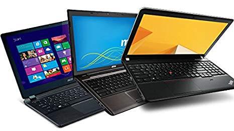 Offerta potenziamento computer