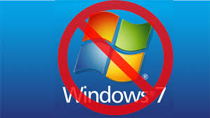 Day 0 per Windows 7. Oggi finisce il supporto