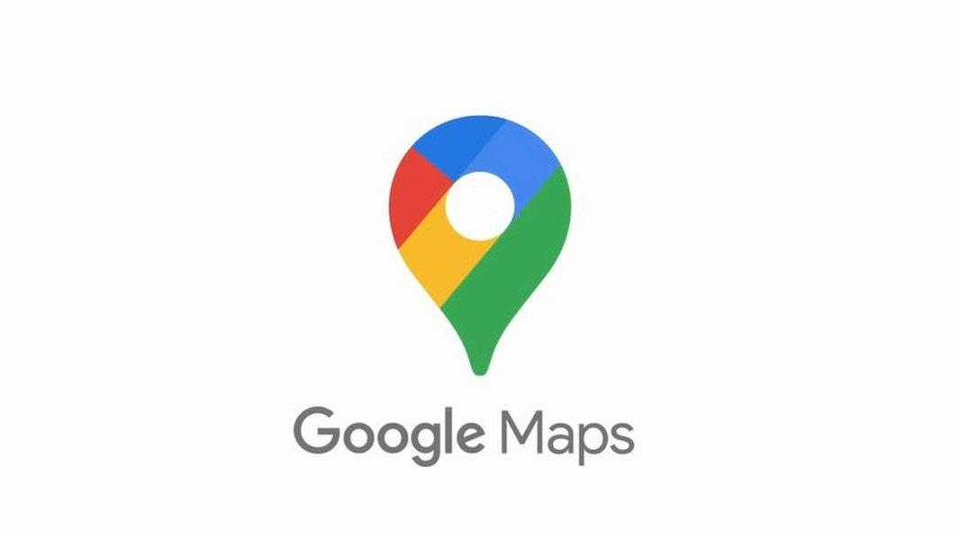 Google Maps cambia vestito