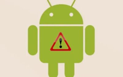 App su Android crashano si chiudono da sole o non funzionano