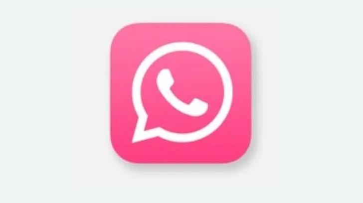 Whatsapp rosa il maleware per Android del momento