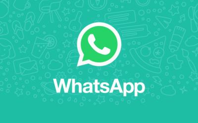 Whatsapp, Facebook ed Instagram sono down e non funzionano