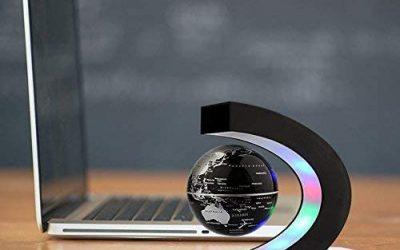Strane cose 3: i gadget tecnologici (o meno) più strani che si possano trovare in rete!